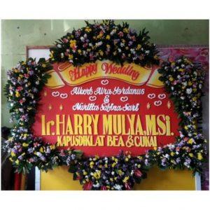 toko bunga di surabaya