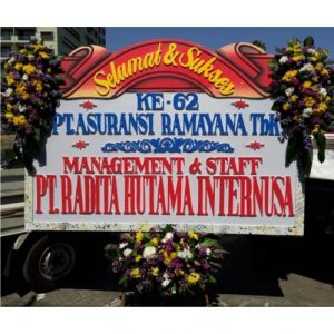 Florist Di Surabaya