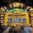 papan bunga duka cita kota surabaya