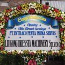 toko bunga surabaya