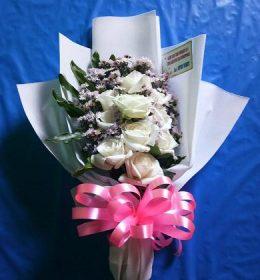 Buket Bunga Murah