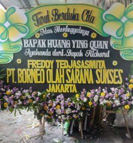 toko bunga papan surabaya