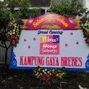 toko bunga di gubeng surabaya