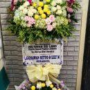 toko bunga standing flower surabaya