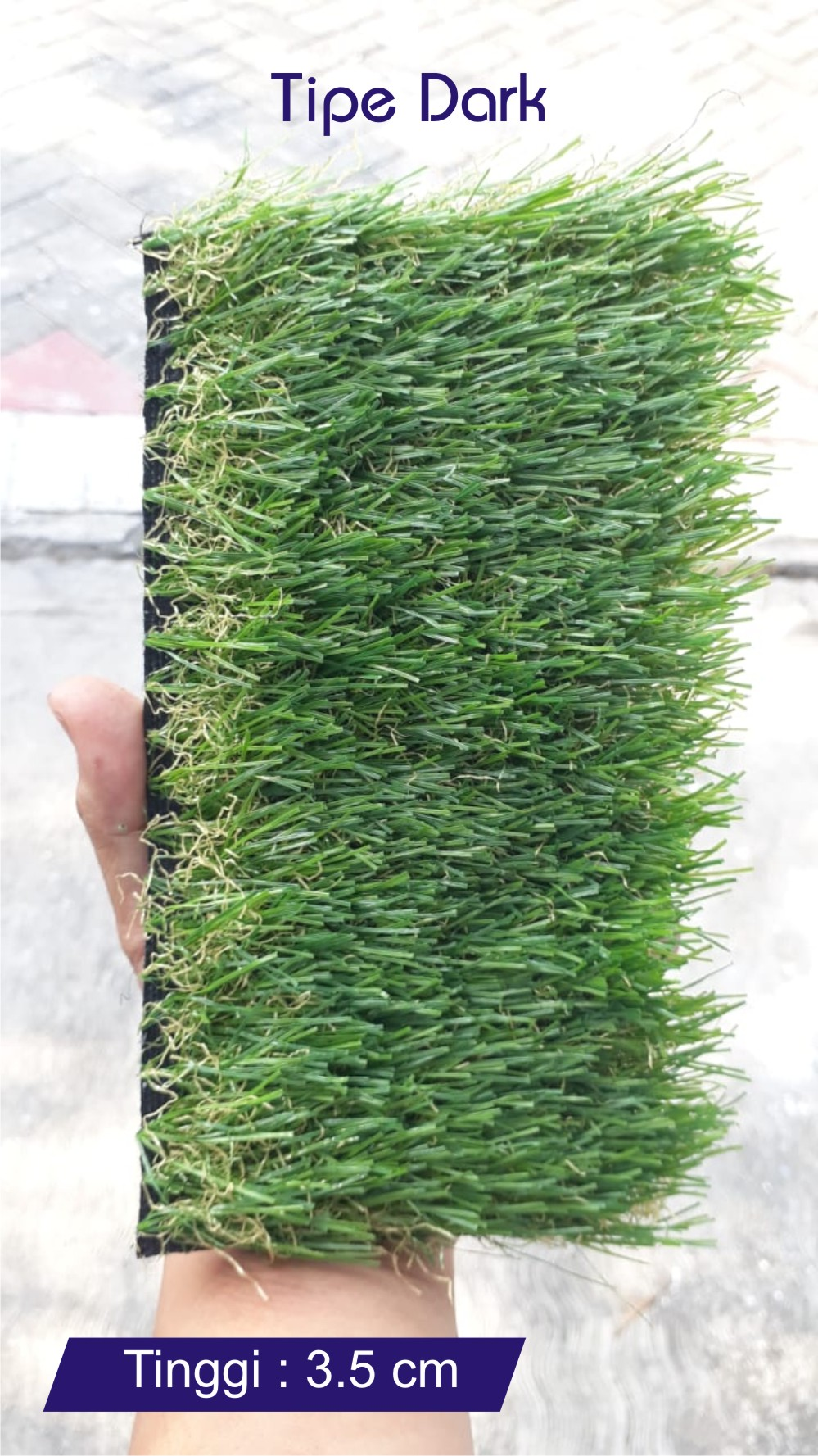 harga rumput sintetis surabaya